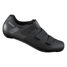 Shimano Men's SH-RC100 Road Bike Shoes