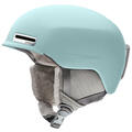 Smith Women's Allure Snow Helmet alt image view 2
