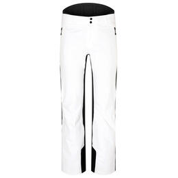 Bogner Fire And Ice Men's Neal2 Pants