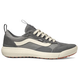 Vans Men's UltraRange EXO SE Shoes