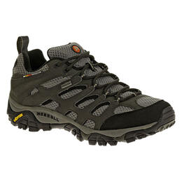Merrell Men's Moab GTX® XCR® Hiking Shoes