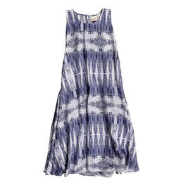 Roxy Women's Tomorrow's Dress