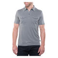 Kuhl Men's Icelandr Short Sleeve Shirt