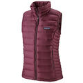 Patagonia Women's Down Sweater Vest alt image view 3