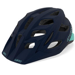 Giro Men's Hex Bike Helmet
