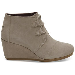 Toms Women's Kala Booties