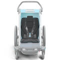 Thule Kids' Chariot Padding One