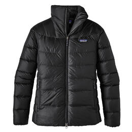 Patagonia Women's Fitz Roy Down Jacket