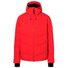 Bogner Fire And Ice Men's Ralf-D Jacket