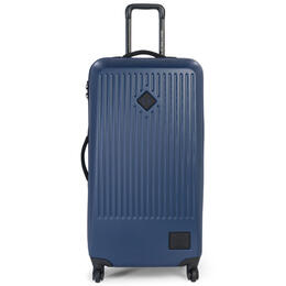 Herschel Supply Trade Large Luggage