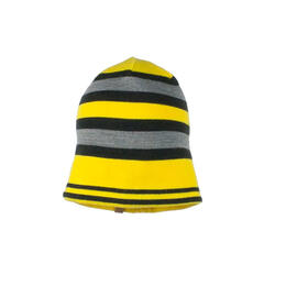 Obermeyer Boy's Traverse Knit Hat