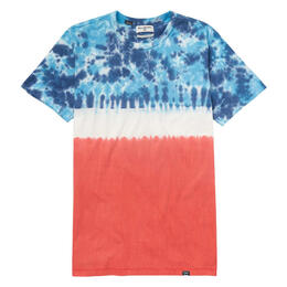 Billabong Men's Riot T Shirt