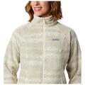 Columbia Women's Benton Springs Jacket