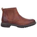 Timberland Men's Logan Bay Chelsea Boots