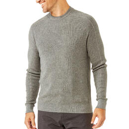 Royal Robbins Men's All Season Merino Long Sleeve Top