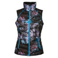 Spyder Women's Timeless LE Down Vest alt image view 1