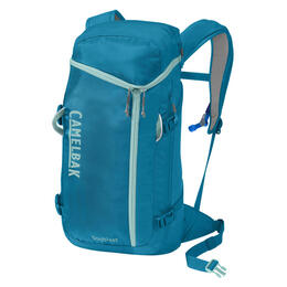 Camelbak Men's Snowblast 70oz Hydration Pack