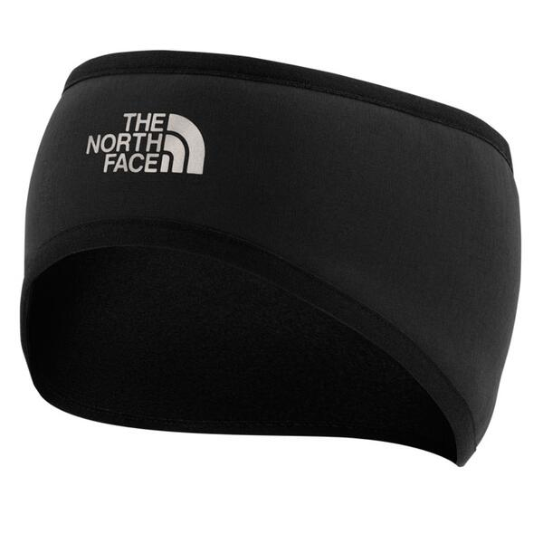 The North Face Women's Boreas Wind Band