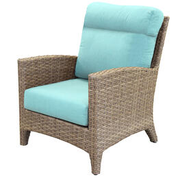 North Cape Grand Stafford Lounge Chair