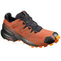 Salomon Men's Speedcross 5 GTX Trail Running Shoes alt image view 5