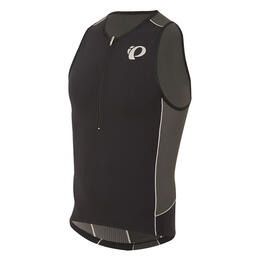 Pearl Izumi Men's Elite Pursuit Tri Singlet