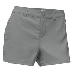 The North Face Women's Adventuress Shorts