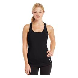 Asics Women's Camrose Tank Top