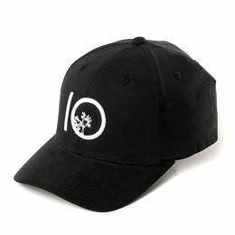 tentree Unisex Thicket Hat