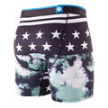 Stance Men's Mlitant Boxer Briefs