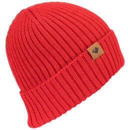 Obermeyer Boy's Baltimore Knit Hat
