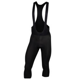 Pearl Izumi Men's Attack 3/4 Bib Tights
