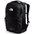 The North Face Women's Jester Backpack alt image view 6