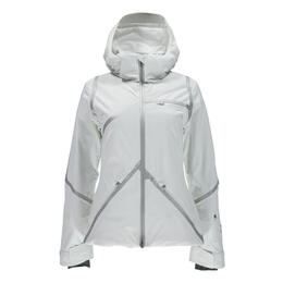 Spyder Women's Radiant Insulated Ski Jacket