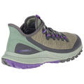 Merrell Women's Bravada Hiking Shoes