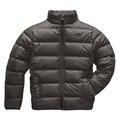 The North Face Boy's Andes Winter Jacket