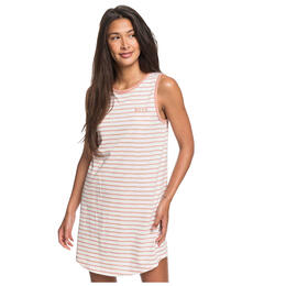 Roxy Women's Love Sun Tank Dress