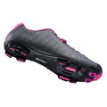 Shimano Women's Sh-xc5w Mountain Bike Shoes