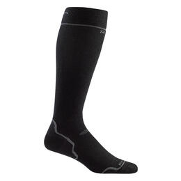 Darn Tough Vermont Men's RFL Over-The-Calf Ultra Light Sock