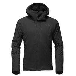The North Face Men's Ventrix Hoodie, Black