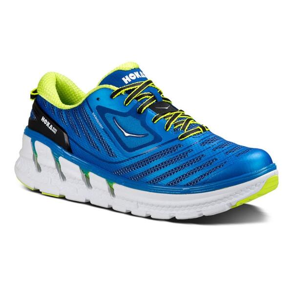 Hoka One One Men's Vanquish Running Shoes