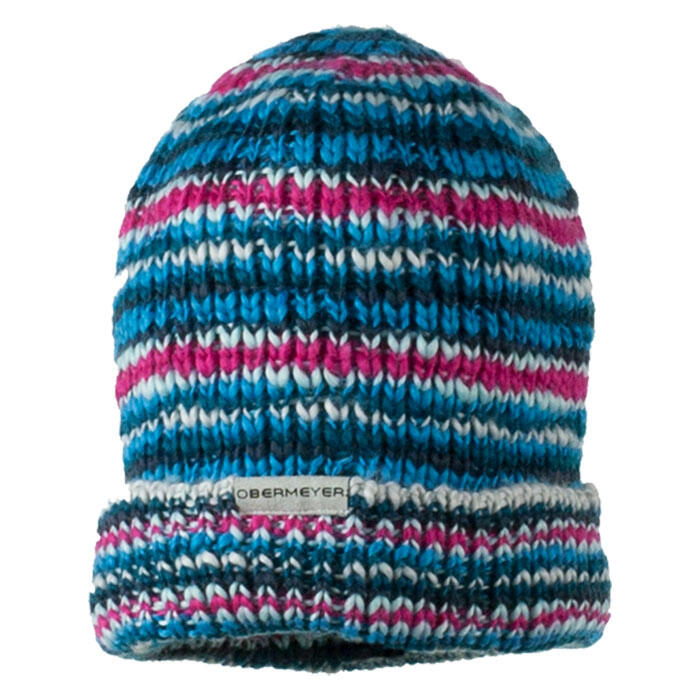 Obermeyer Women's Pepper Knit Hat