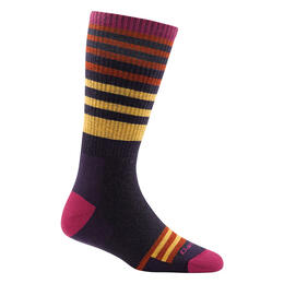 Darn Tough Vermont Women's Gatewood Full Cushion Socks