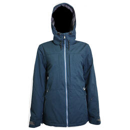 Turbine Women's Tundra Jacket