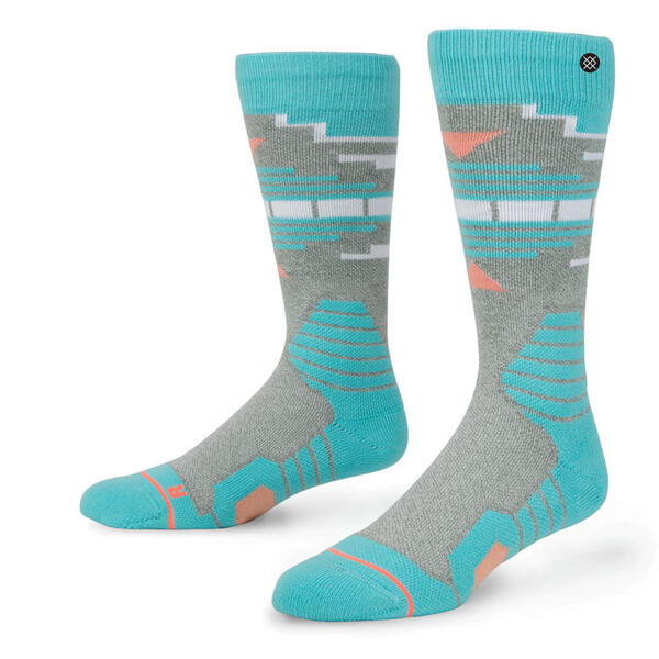 Stance Women's Fox Creek Socks