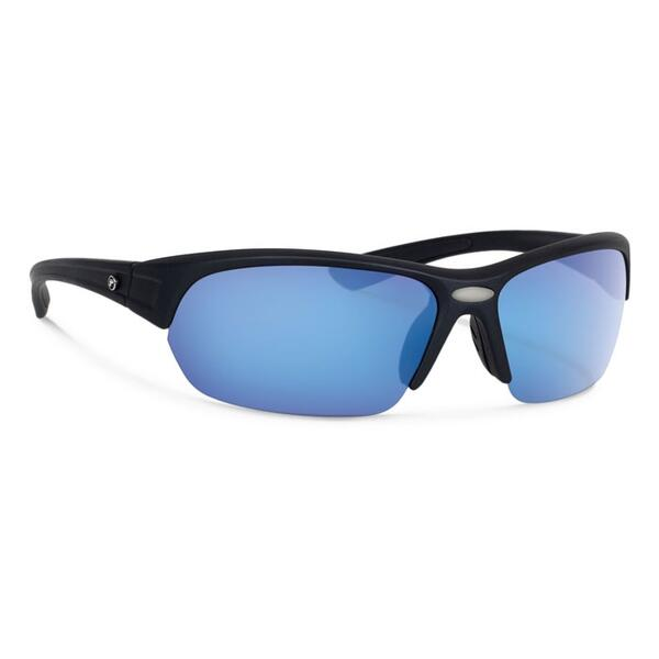 Forecast Thad Fashion Sunglasses
