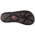 OluKai Men's Hokule'a Kia Casual Sandals alt image view 3