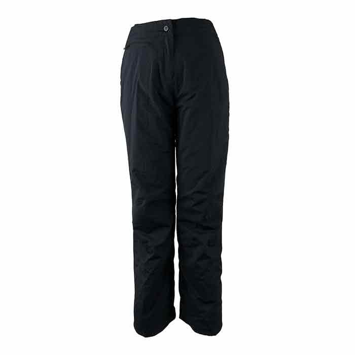 Obermeyer Women's Sugarbush Stretch Pants
