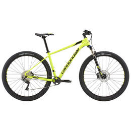 Cannondale Men's Trail 4 27.5/29 Bike '19