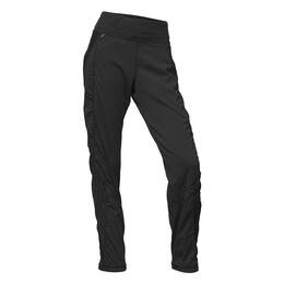 The North Face Women's On The Go Midrise Workout Pants