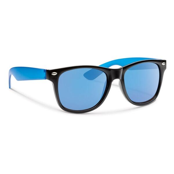 Forecast Children's Crunch Fashion Sunglasses